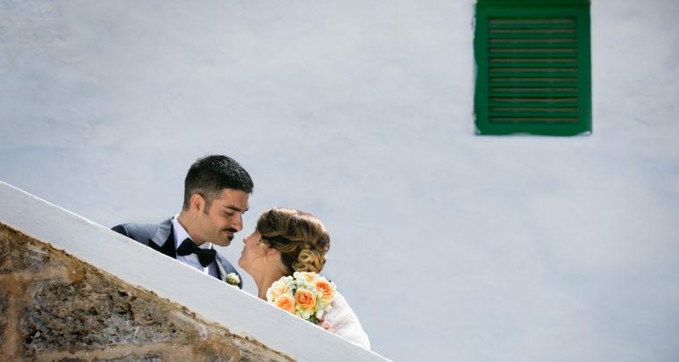 Cosa facciamo: WEDDING